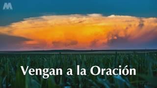 Adhan  ||  Subtítulos en Español