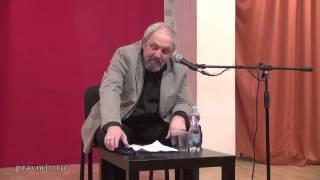 Феликс  Разумовский. Русская смута и Патриарх Тихон