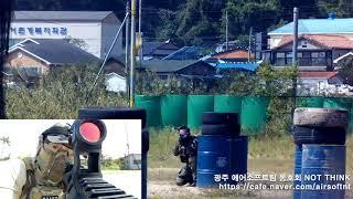 부안게임2020년 09월 게임 영상!