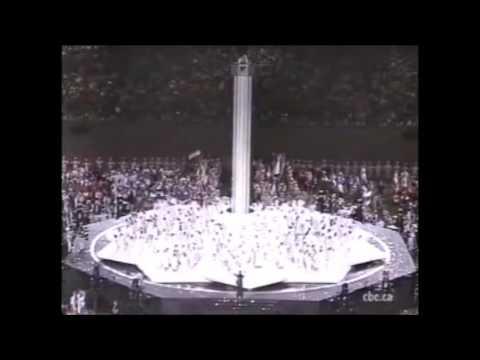 nick mullen sings the greek national anthem