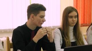 15 марта – День Конституции Республики Беларусь. Тематические уроки