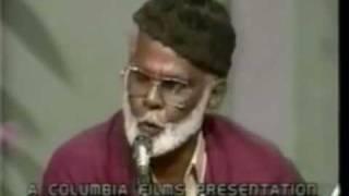 Tamil Muslim Songs IRULIL NILAVAAGA PIRANTHAAR NABI By E M Hanifa