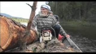 Судак 2200 камгес   Пермь Кама