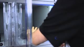 Bestandsmanagement für Vertriebszentren (DE)