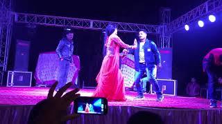 Tu Jaan hau ho super dance 2