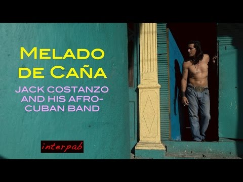 Melado de caña • A taste of Cuba!