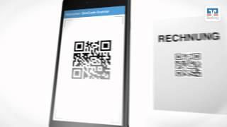 Verständlich erklärt: Girocode - Abrechnen und zahlen mit QR-Code
