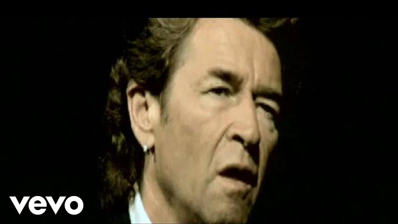 Download Peter Maffay - Ewig (Videoclip)