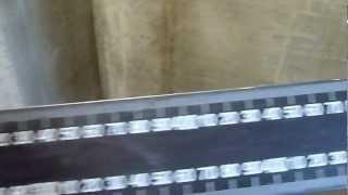 технология  штукатурки   углов(, 2012-05-03T17:01:37.000Z)
