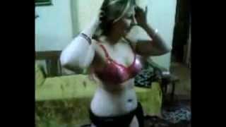 Repeat youtube video رقص نار