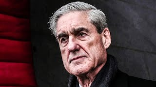 Trump-Appointed Judge Upholds Mueller's Constitutional Authority To Investigate Trump