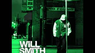 Will Smith - Here He Comes (Lost And Found)