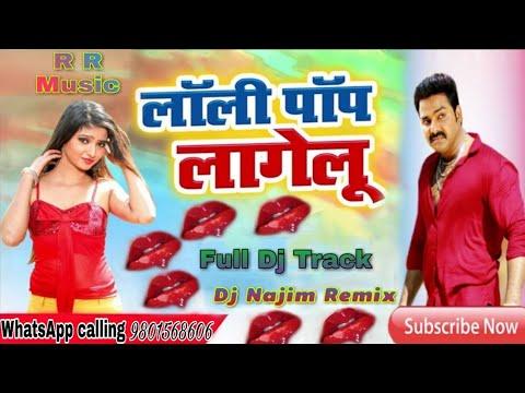 track-n-r-music-kamariya-kare-lapa-lap-lollypop-lagelu-|-pawan-singh-|-bhonpuri-dj-track-(2019)