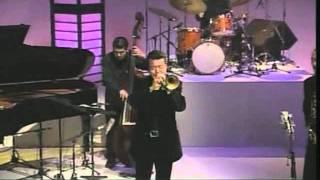 AngelsMiles エンジェルスマイルス Terumasa Hino to Quintet 日野皓正...