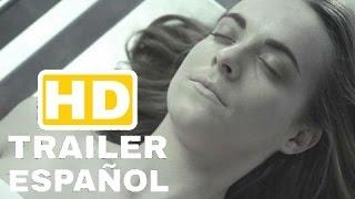 El Cadaver De Anna Fritz Trailer En Español HD