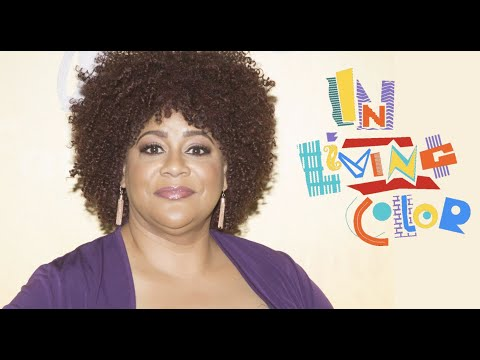 Why Kim Coles Left 'In Living Color' On Bad Terms - CH News