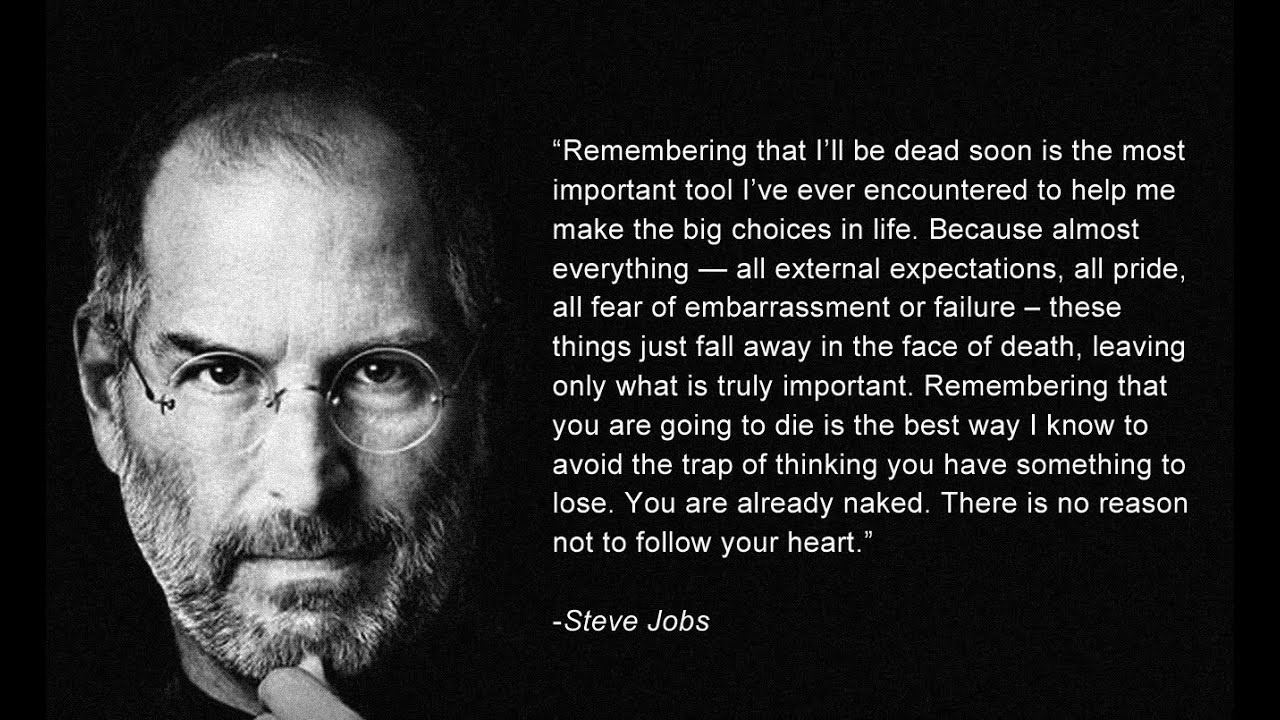steve jobs my role model steve jobs my role model