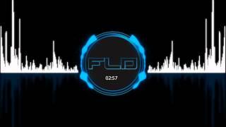 TheFLDave feat. Basti329 & Lunatic1988