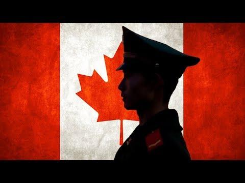 Miliardar canadian răpit și torturat în China | China Necenzurată