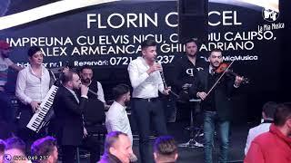 Alex Armeanca - Instrumentala 2018
