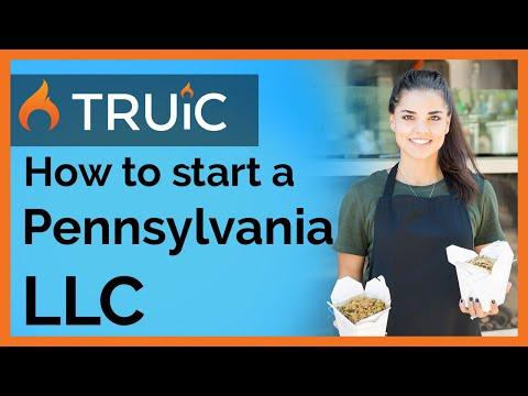 llc-in-pa---how-to-start-an-llc-in-pennsylvania