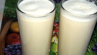 মজাদার লাচ্ছির রেসিপি    Restaurant Style Lacchi Recipe    Lassi Recipe    স্পেশাল ঢাকাইয়া লাচ্ছি