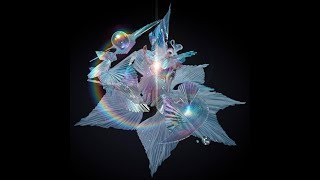 "Björk: ""The Gate"", nuevo sencillo. ""Utopia"", nuevo álbum"