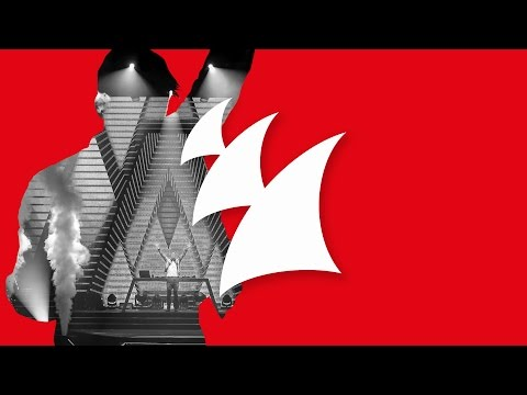 Armin Only: Intense (The Final Show) [Live at Ziggo Dome, Amsterdam]