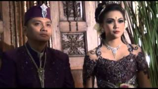 Ratyh & Dedy Wedding