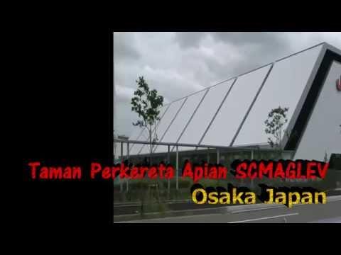 wisata-jepang-:-mempelajari-sejarah-shinkasen-&-maglev-di-scmaglev-&-railway-park.-nagoya