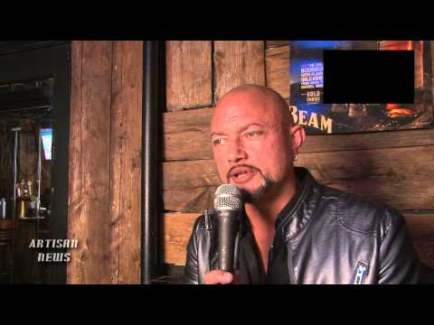GEOFF TATE TALKS FRANKLY ABOUT QUEENSRYCHE SPLIT