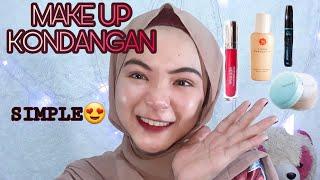Make Up Kondangan   SIMPLE bySofirosfi