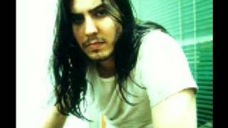 Andrew W.K.- She Is Beautiful
