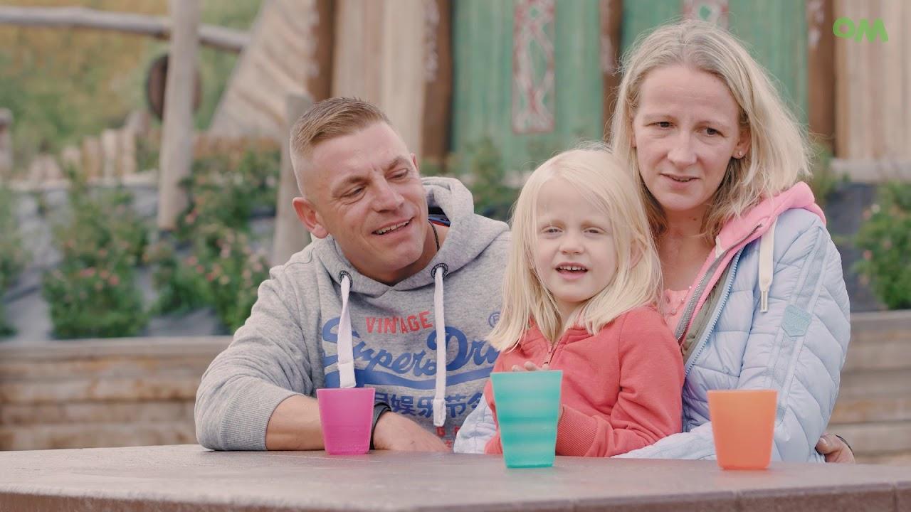 Verbund Oldenburger Münsterland wirbt mit neuem Freizeitfilm