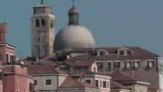 ANTONIO VIVALDI - Inverno - Largo - Allegro-Lento-Allegro