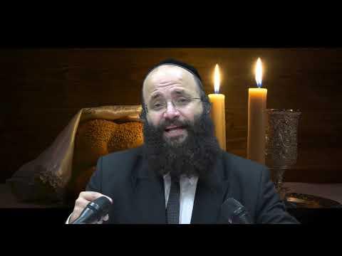 HALACHA SHABBAT 7 : Association entre un juif et un non juif dans une affaire commerciale