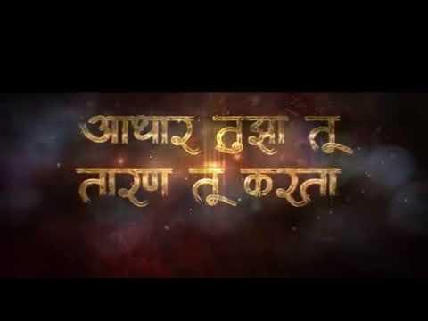 ganpati-whatsapp-status-video