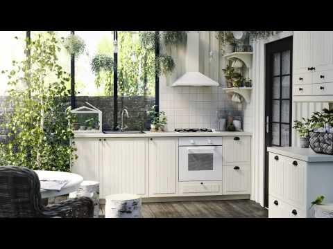 IKEA presenta la cocina METOD - YouTube