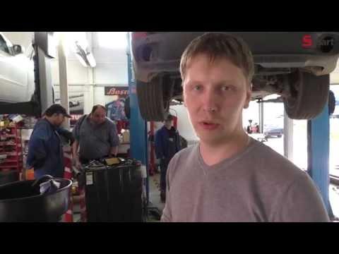 ИЦ SMART  H2O AUTO  BOSCH Service Одинцово