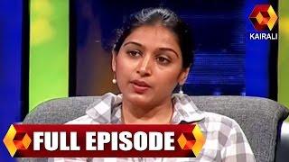 JB Junction: Actress Padmapriya - Part 1 | 14th December 2013