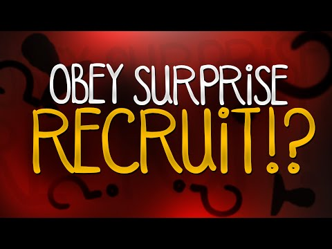 recruitment reaction What we offer recruitment and placement services achieve your ideal staffing balance and obtain access to temporary and permanent healthcare professionals in the united kingdom.