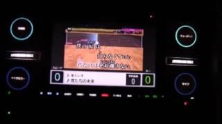 ドラマ【お迎えデス。】の主題歌 頑張って歌ってみました♪d(`・ω´・+) ご...