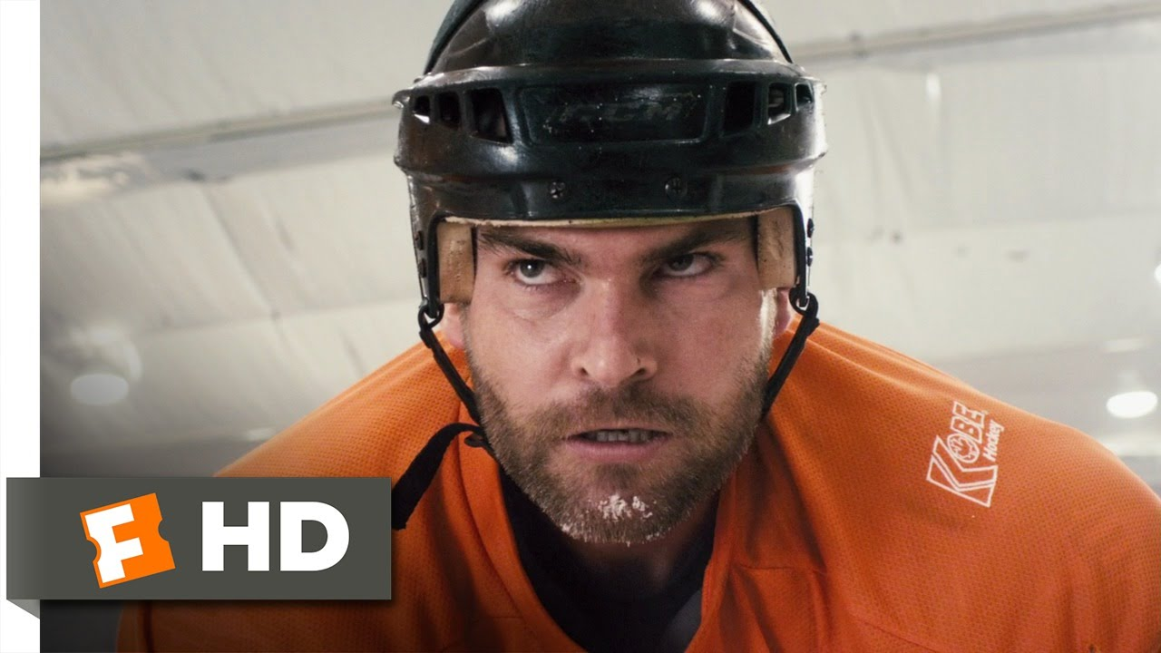 how to watch goon 2
