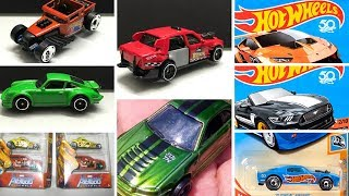 NEWS: 2018 upcoming Skyline R34 super TH, Target Mail in, Prototypes and more