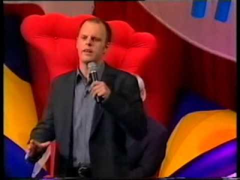 Greg Fleet Greate Debate