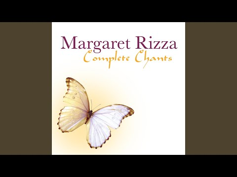 Margaret Rizza & Kevin Mayhew Ltd - Let Your Beauty mp3 indir