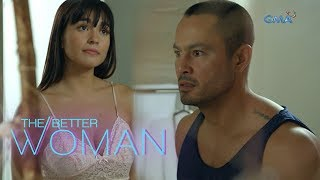 The Better Woman: One night stand with my sister-in-law   Episode 24