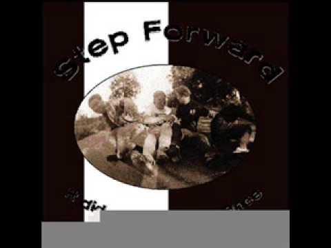 Last Kiss by J. Frank Wilson & The Cavaliers chords - Yalp
