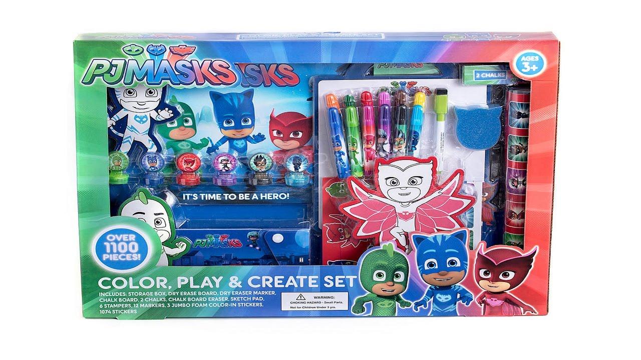 Герои в масках набор для творчества. Раскраски Герои в ...