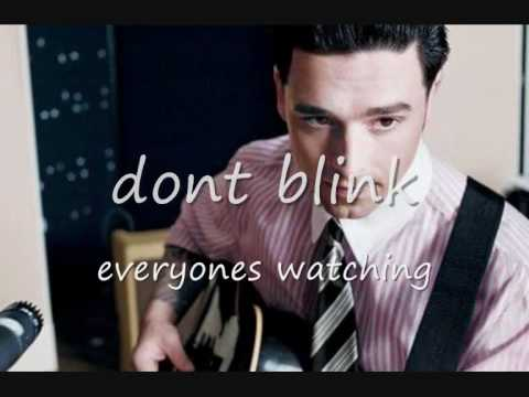 Morning Calls - Dashboard Confessional